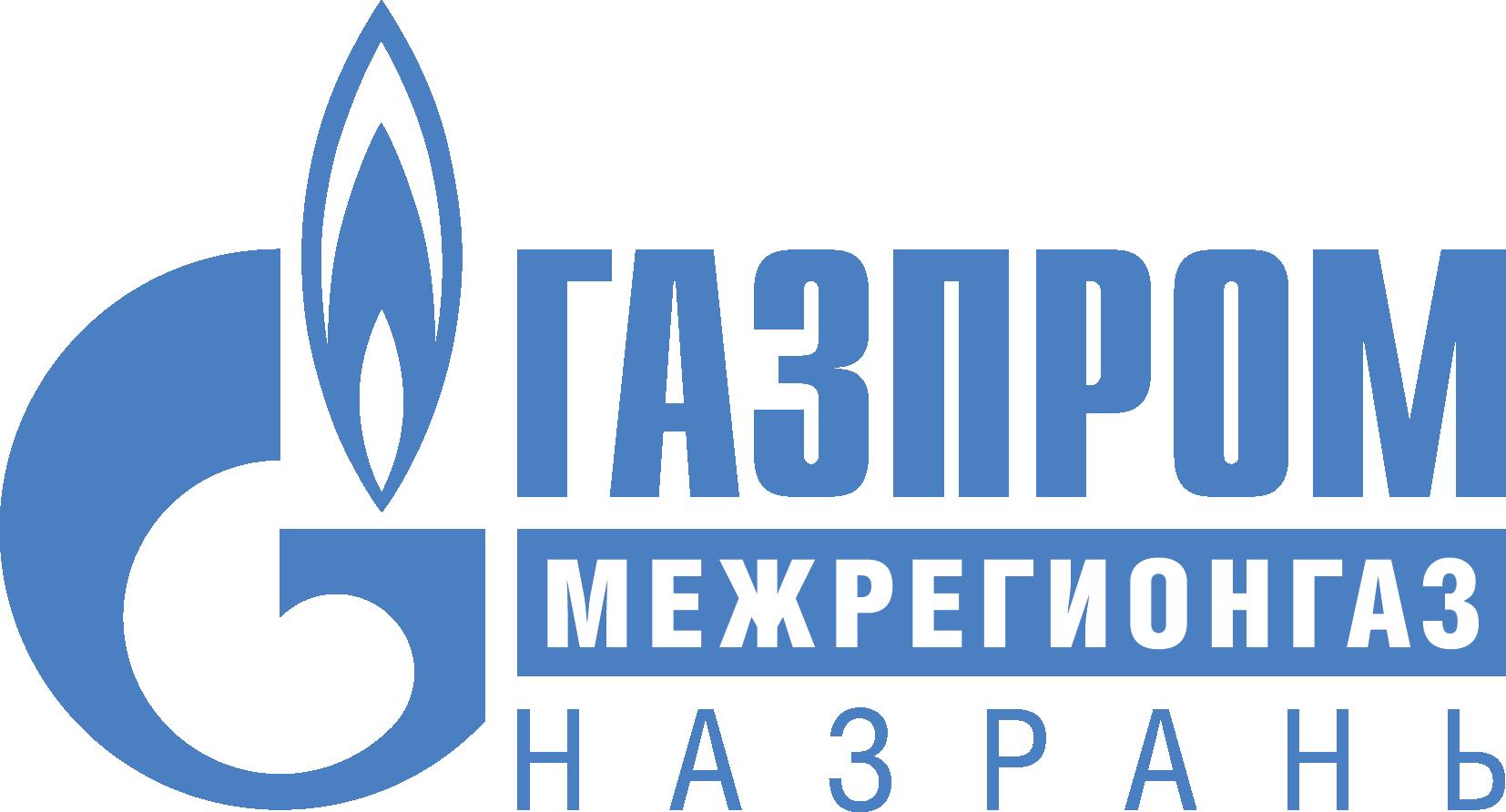 """Официальный сайт """"Газпром межрегионгаз Назрань"""""""